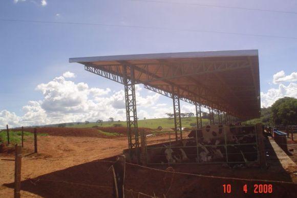 Alcimar Guimarães