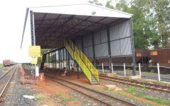 FCA-Ferrovia Centro Atlântica
