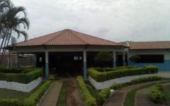 Recanto Country Clube